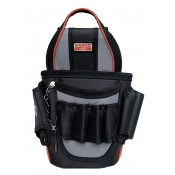 Bahco Electrician Pouch 4750-EP-1