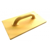 Spear & Jackson Poly Float 360mm Textured Surface SJ-PA103