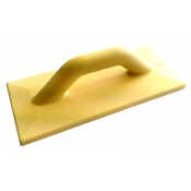 Spear & Jackson Poly Float 350mm Textured Surface SJ-PA105