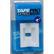 TapePro Outside Angle Applicator Head  OAH