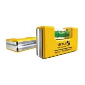 Stabila Pocket Pro Magnetic Level