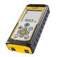 Stabila LD 420 Laser Distance Measurer Up to 80m