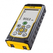 Stabila LD420 Laser Distance Measurer Up to 80m