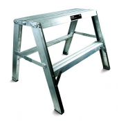 Builders Step Up Stools 600mm High 2 Step