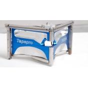 TapePro Corner Finisher 90mm