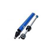TapePro Compound  Tube 600mm CA-T24