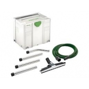 Festool Workshop Cleaning Set 36mm