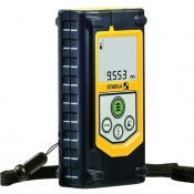 Stabila LD320 Laser Distance Measurer