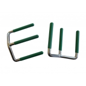 Sheet Panel Plasterboard Carry Tool