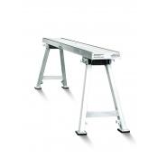 Aluminium Folding Stool 3.0m x 600 - 800mm