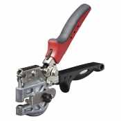 Malco HP18KR Hole Punch