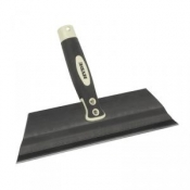 Hyde 12' Knockdown Squeegee Knife