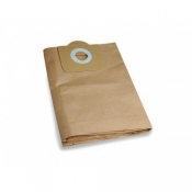 Dust Extractor Paper Bag