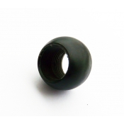 Compound Tube Ball End