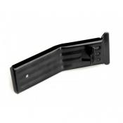 Plasterboard Sheet Lifter Mini Lifter ML-45