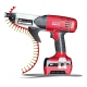 Intex ASG18V Cordless Autofeed Screwgun Kit
