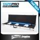 TapePro Tool Case 1200mm TC1200