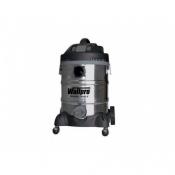 WallPro Power Vacuum 30 Litre DE 30L