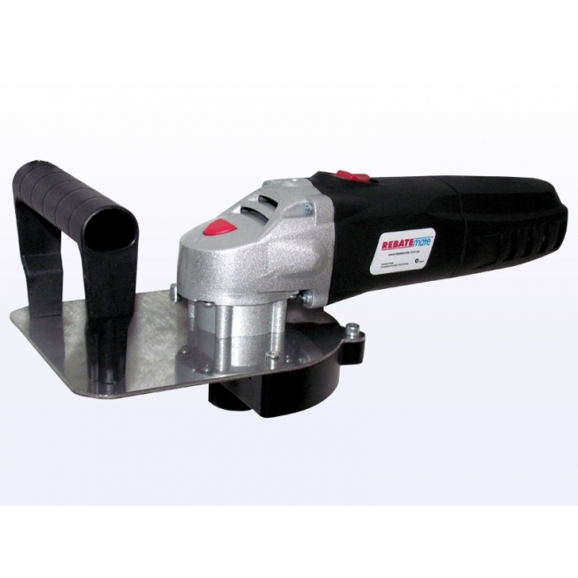 Rebatemate tool plasterboard and cement sheet butt joint system rm t - Div checker tool ...