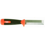 BAHCO 2448 Wrecking Knife