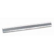 Bahco 650  Carbide Paint Scraper Spare Blade