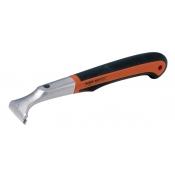 Bahco 650 Premium Ergonomic Carbide Paint Scraper, 50mm