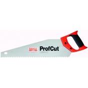 BAHCO PC-16-DECO 16 Inch Professional Cut Polystyrene Foam Handsaw