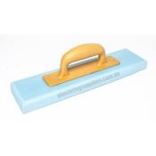 Marco Pesaro Blue Polystyrene Float 400 x 100mm