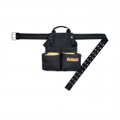 DeWALT Nail and Tool Bag 6 Pocket Framer's DG5663
