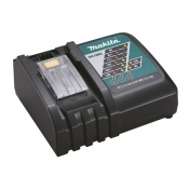 Makita Lithium Ion Battery Charger DC18RC LXT 240 Volt