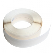 No Coat Corner Tape Zooma-Flex