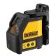 DeWALT Self-Leveling Line Laser DW088K