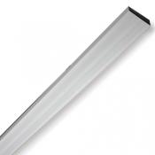 Master Finish Aluminium Straight Edge P21 2100mm