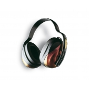 Moldex 6200 M2 Multi-Position Ear Muffs