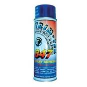 Adhesive Spray 454gmsTrim-Tex  847