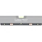 Lufkin Big Boss Spirit Level 600mm LBBL60