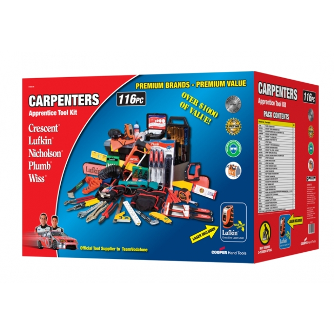 carpenter apprentice tools 3