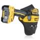 DeWalt DG5121 Heavy-Duty Impact Driver Holster Tool Belt Accessory