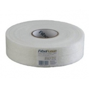 FibaFuse Paperless Plasterboard Drywall Tape