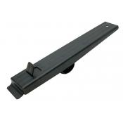 Plasterboard Roller Sheet Lifter Square Set Tool