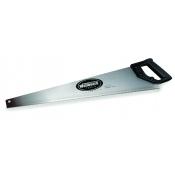 wallboard-550mm-cornice-saw