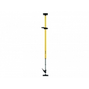Stabila Telescopic Laser Support Stand LT30