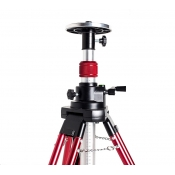 Powerline Elevating TriPod Heavy Duty Up to 2.9 metres