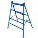 Steel Trestle 4ft  1200mm  13-742