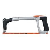 Bahco Sandflex Bi-Metal ERGO Hacksaw 24TPI 325