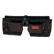Spear & Jackson 11 Pocket Builders Leather Apron SJ-LPBA10
