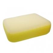 Cornice Sponge