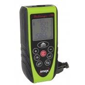Imex Bullseye 70 Laser Distance Measurer