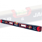 Spear & Jackson 800mm Heavy Duty Spirit Box Level SJ-PBL800