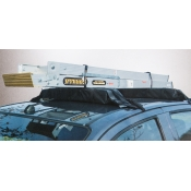 Gorilla Ladder Kyak Temporary Car Roof Rack GOR-RACK